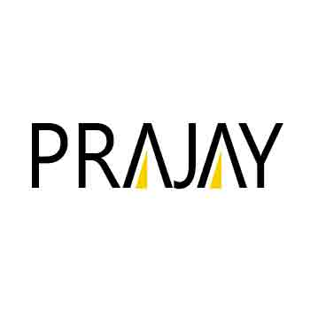 prajay