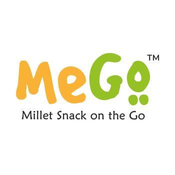 mego-logo